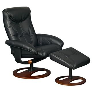Black, Upholstered, Chairs Seating