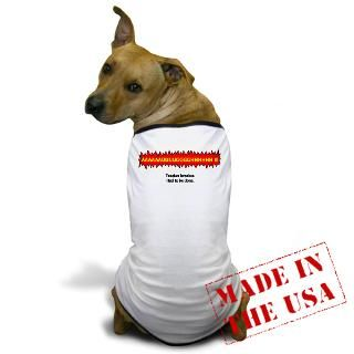 Chainsaw Gifts  Chainsaw Pet Stuff  Dog T Shirt