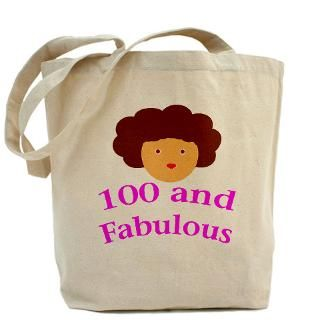 Happy Birthday Bags & Totes  Personalized Happy Birthday Bags
