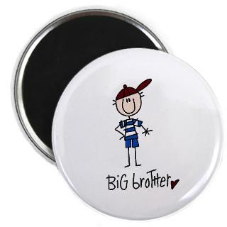 Stick Figure Big Brother Tshirts and Gifts  Stick Figure Shop