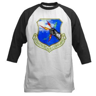 Strategic Air Command Long Sleeve Ts  Buy Strategic Air Command Long