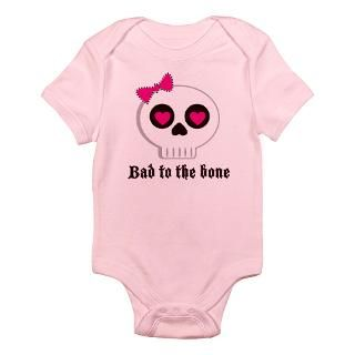 Dont Make Me Call My Uncle Girl Cute Baby Creeper Body Suit by