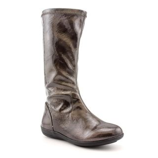 Kenneth Cole Reaction Kids Heart Wink Youth Kids Girls Size 13 Bronze
