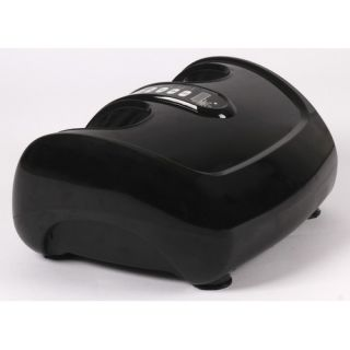 SPT Deep Kneading Foot Massager AB 763B