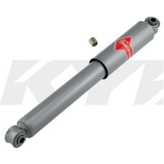 KYB KG5408 Shocks Strut Gas A Just Monotube Chevy GMC SUV Pickup 4WD