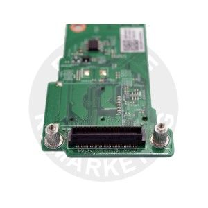 Dell Inspiron N5110 Laptop DQ15 NEC IO Audio USB Board 48 4IE14 011