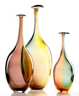 Kosta BodaBali Vase Collection   Collections   for the home