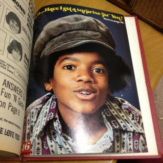 Michael Jackson Limited Edition Collector Photos 8x8 Boxed