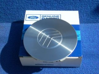 Mercury Villager Alloy Wheel Center Cap New