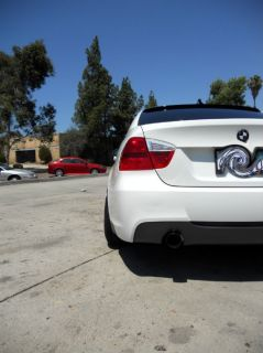 Varrstoen 19 Wheels Rims BMW 328i 335i Hyper Black E90