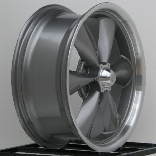 20 inch Wheels Rims Ford F150 Expedition Truck 6 Lug