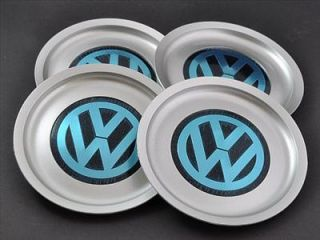Pcs Of Wheel Center Caps Covers Fit For GTI,Bora MK4,1999 2004