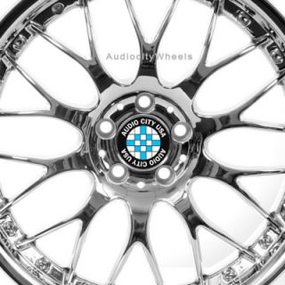 22 BMW Wheels Tires 6 7 650i 750i 750LI x5 M6 Rims