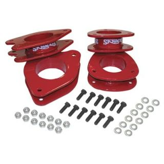 Skyjacker HR20 Suspension Lift Kit 2 in Lift incl Main Component Box