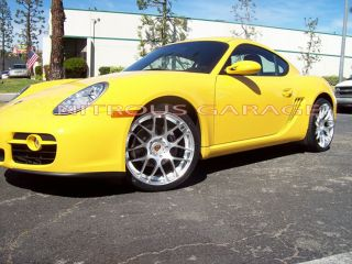 20 Porsche 997 996 Turbo s C4S C2S Wheels Tires 911 Carrera 4S Targa