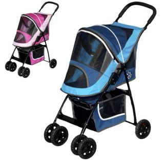 Pet Gear Sport Pet Stroller	   Dog   Boutique