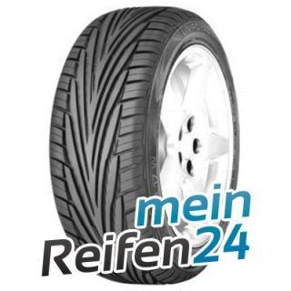 Sommerreifen UNIROYAL 255/35R20 97Y TL RAINSPORT 2 XL FR