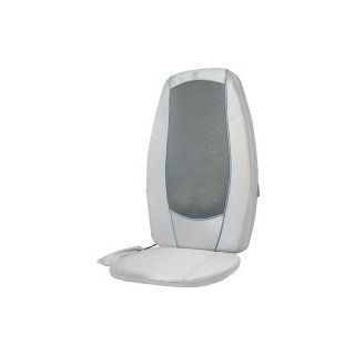 Homedics BBB 200 EU Shiatsu Massage + Heat Elektronik