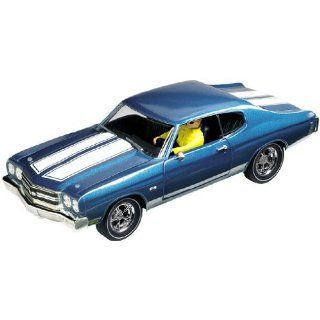 Carrera 30483   Digital 132   Chevrolet Chevelle SS454 70