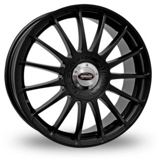Monza R Alloy Wheels & Nankang XR 611 Tyres   MINI COUPE