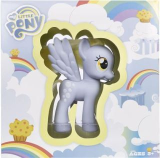 SDCC 2012 Comic Con Exclusive MY LITTLE PONY FRIENDSHIP MAGIC DERPY