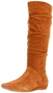 Kenneth Cole REACTION Womens Miso Happy Boot Shoes