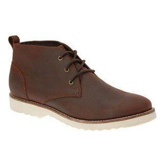 ALDO Jadon   Men Casual Shoes   Bordeaux   12 Shoes