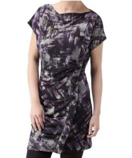 Joe Browns Womens Abstract Knitted Dress Clothing