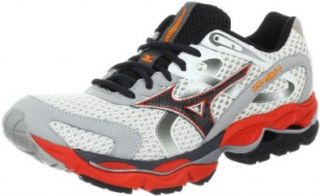 Mizuno Mens Wave Enigma 2 Running Shoe Shoes