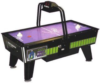 Great American Junior Power Air Hockey Table Sports
