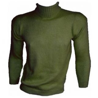 NEW ARRIVAL PERUVIAN ALPACA WOOL WOMENS SWEATER TURTLENECK