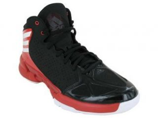 Adidas Mens ADIDAS MAD HANDLE BASKETBALL SHOES Shoes
