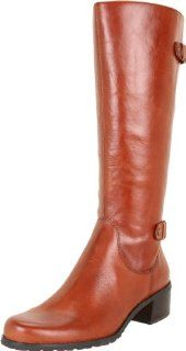 AK Anne Klein Womens Evea Le Knee High Boot Shoes