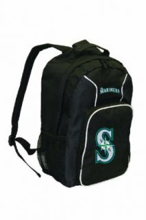 MLB Seattle Mariners SouthPaw Backpack