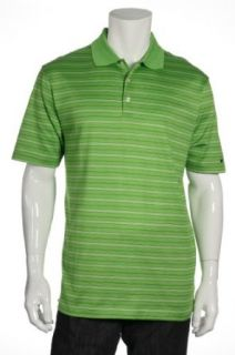 Nike Tiger Woods Collection Golf Polo Shirt, Size Small