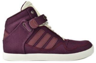 Mens Fashion Sneakers Light Maroon/Burgundy Chalk White g47862 Shoes