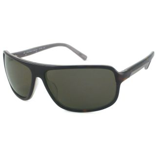 Calvin Klein CK7778S Mens Unisex Rectangular Sunglasses Today $54.99