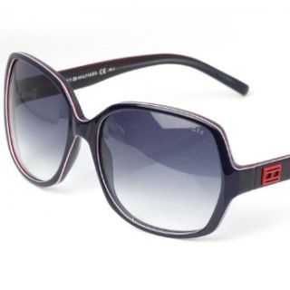 TOMMY HILFIGER Adult men and women Repair Face Sunglasses