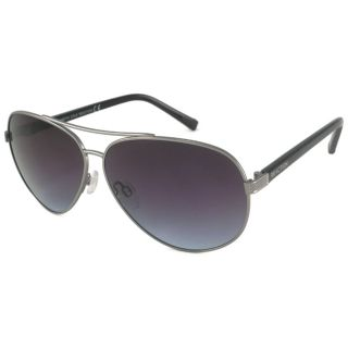 Kenneth Cole Reaction KC2310 Mens Unisex Aviator Sunglasses