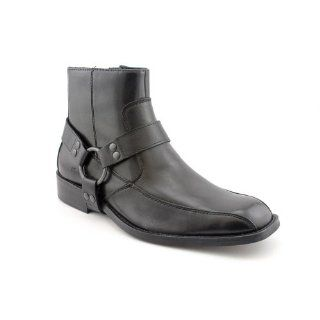 Kenneth Cole Reaction Mens East Bound Boot Shoes