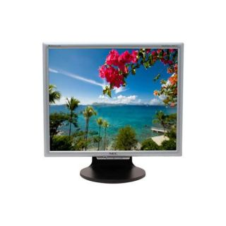 NEC 90GX2 MultiSync 19in LCD Display Monitor (Refurbished)