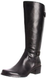 AK Anne Klein Womens Evanthe Boot Shoes