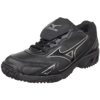 Mizuno Mens Wave Trainer G5 Athletic Shoe Shoes