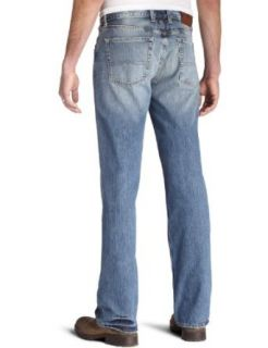 Lucky Brand Mens 181 Jeans Clothing