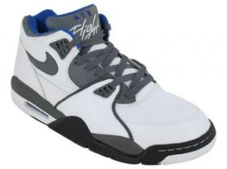 Nike Mens NIKE AIR FLIGHT 89 BASKETBALL SHOES Shoes