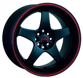 Stripe) Wheels/Rims 4x100/114.3 (96277082R)    Automotive