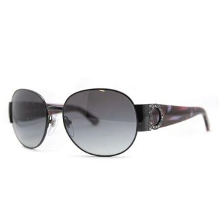 Salvatore Ferragamo Womens Fashion Sunglasses