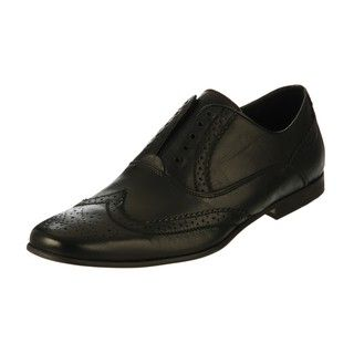 Steve Madden Mens Banelli Oxfords