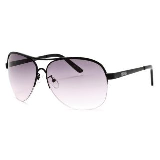 Kenneth Cole Reaction Womens Aviator Sunglasses