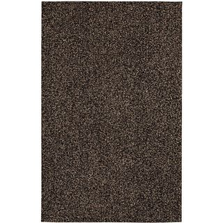 Mohawk Home Meadowland Teak Grey Rug (8 x 10)